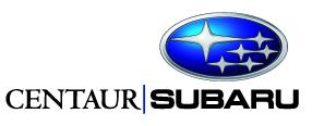 Centaur_Subaru_Logo