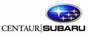 Centaur Subaru