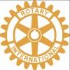 RotaryMoE_RGB-2