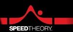 speedtheory-logo