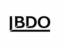 BDO K-01