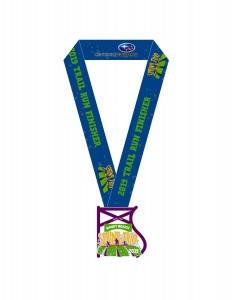 STT medal