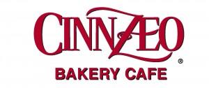 Cinnzeo Bakery Cafe 201