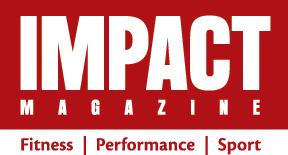 IMPACT_Magazine_RED